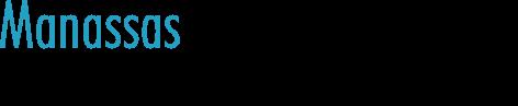 manassas-Chiropractic-rehab-logo